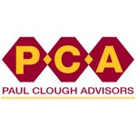 Paul Clough Advisors