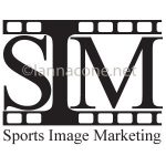 Sports Image Marketing
